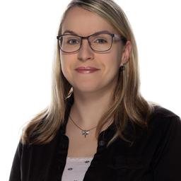 Fabia Völker's profile picture