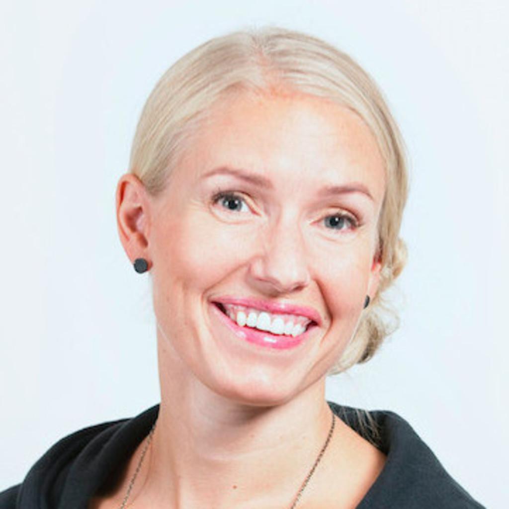 Maria Vihtkari's profile picture