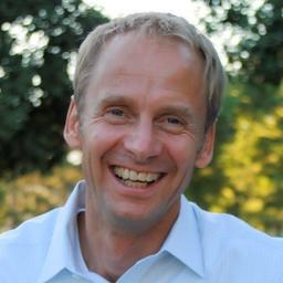 Peter Matthies - Conscious Business Institute, LLC. - Santa Barbara