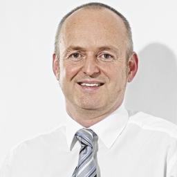 Patrick Wicki - Traitafina AG - Lenzburg