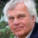 Karl-Heinz Becker - Hamburg