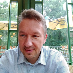 Matthias Kiewied - PCProTraining.com - Wardenburg