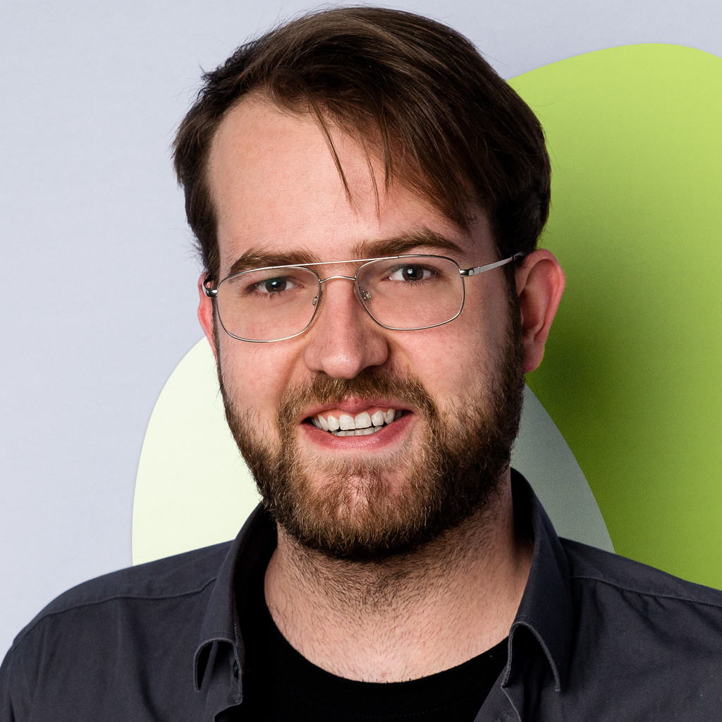 Tobias Hacker