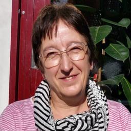 Lieselotte Bestek's profile picture