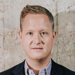 Sven L. Franzen's profile picture