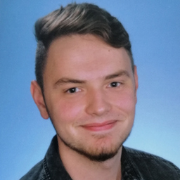 Robin Eckhardt's profile picture