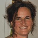 Birgit Lehner - Luzern