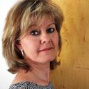 Christiane Schmid - Aesch