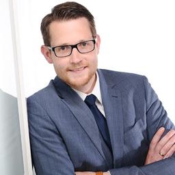 David Bendorf's profile picture