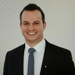 Robert Bunford-Simon's profile picture