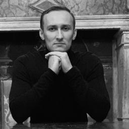 Eugen Grinschuk - DIVA Consulting - München