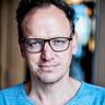 Kristian Gründling