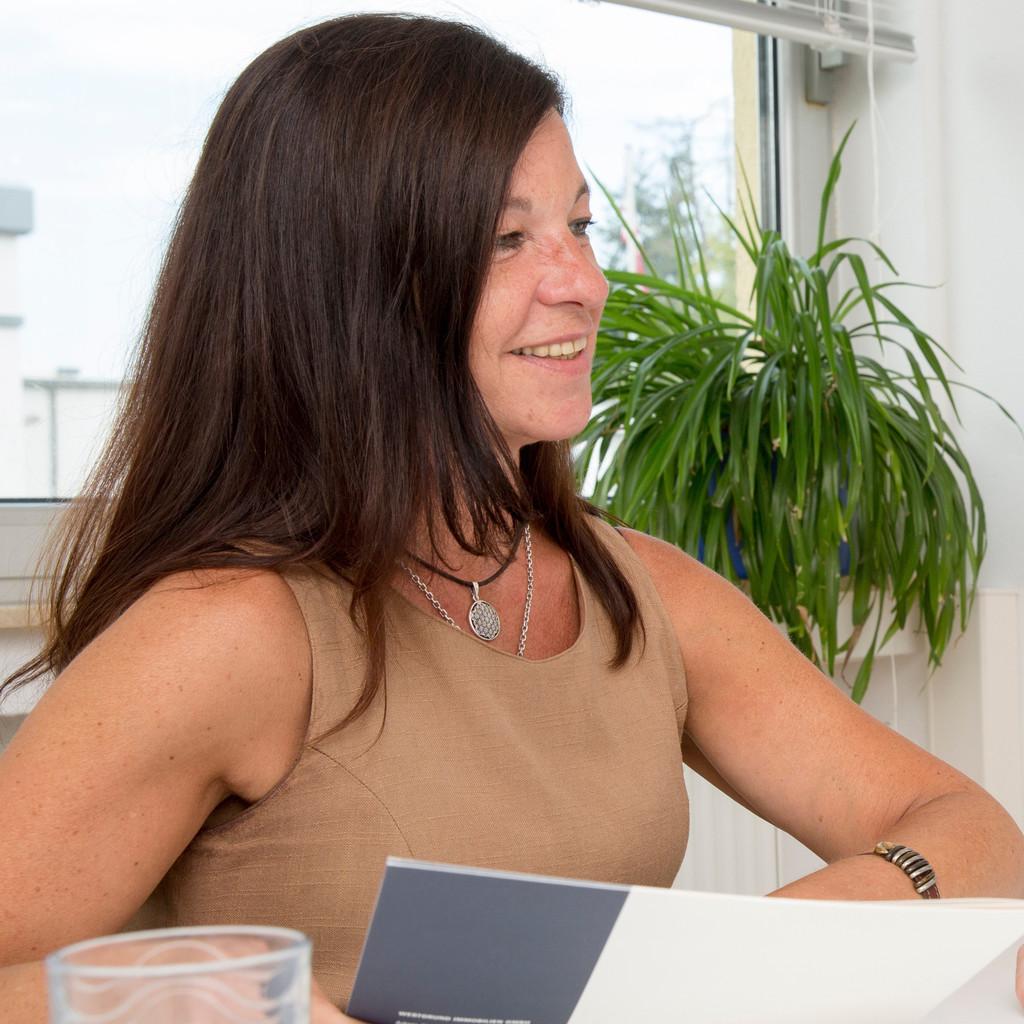Gerlinde Dorschner's profile picture