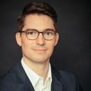 Bastian Breuer - Köln