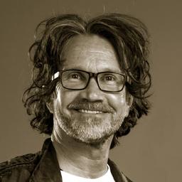 Thorsten Meyer - aliaz | werbeagentur gmbh - Hagen