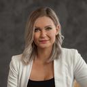 Julia Köhler - Bayreuth