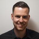 Patrick Werner - Berlin