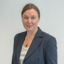 Britta Wahle - promio.net GmbH - Bonn