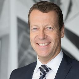 Christoph Bohrer's profile picture