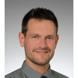 Christian Reichel - On-Point Consulting AG - Zug