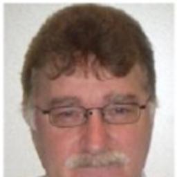 Ingo Abramowski's profile picture