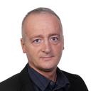 Thorsten Winkler - Frankfurt am Main