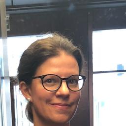 Carmen Fesenbeck