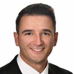 Zudiy Ajdini's profile picture