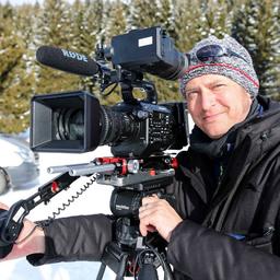 André Schmitt's profile picture