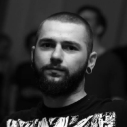 Catalin Oltei's profile picture
