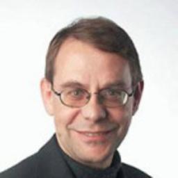 Thomas Neddermeyer - Thomas Neddermeyer - KMU-Marketingberatung - Tangstedt
