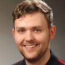 Michael Rusch - Bamberg