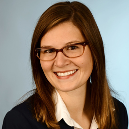 Elisabeth Jaeger's profile picture