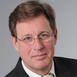 Stefan Frigger - Stefan Frigger Rat und Rede - Leverkusen