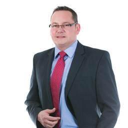 Andreas Knoblauch - SMC Pneumatik GmbH / AT CEE - Turnau