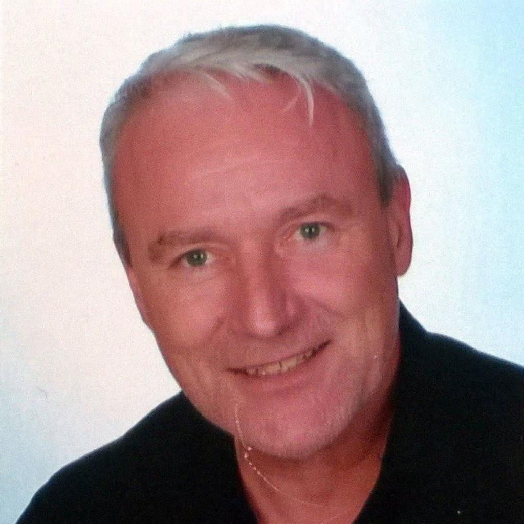 Michael Mühlbauer