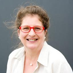 Margit Scheller - Business- und Karriere-Coaching / Mediation / Konfliktklärung - Mainz
