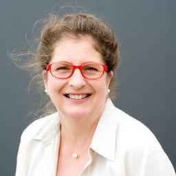 Margit Scheller