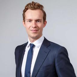 Julian Jontzik's profile picture