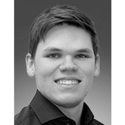 Michael Bichlmaier's profile picture