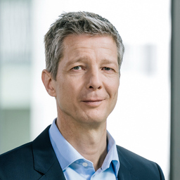 Sven Böhrnsen's profile picture