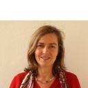 Sabine Peter - Bremen
