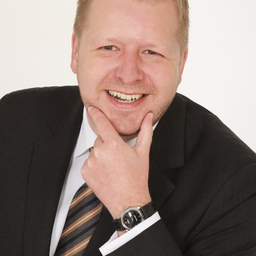 Stefan Gausepohl - Packners GmbH (die kluge Kiste) & Bannink Packaging B.V. - Schüttorf