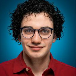 Mohamad Alzabadi's profile picture