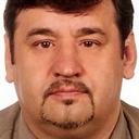 Alexander Stoehr - Bonn