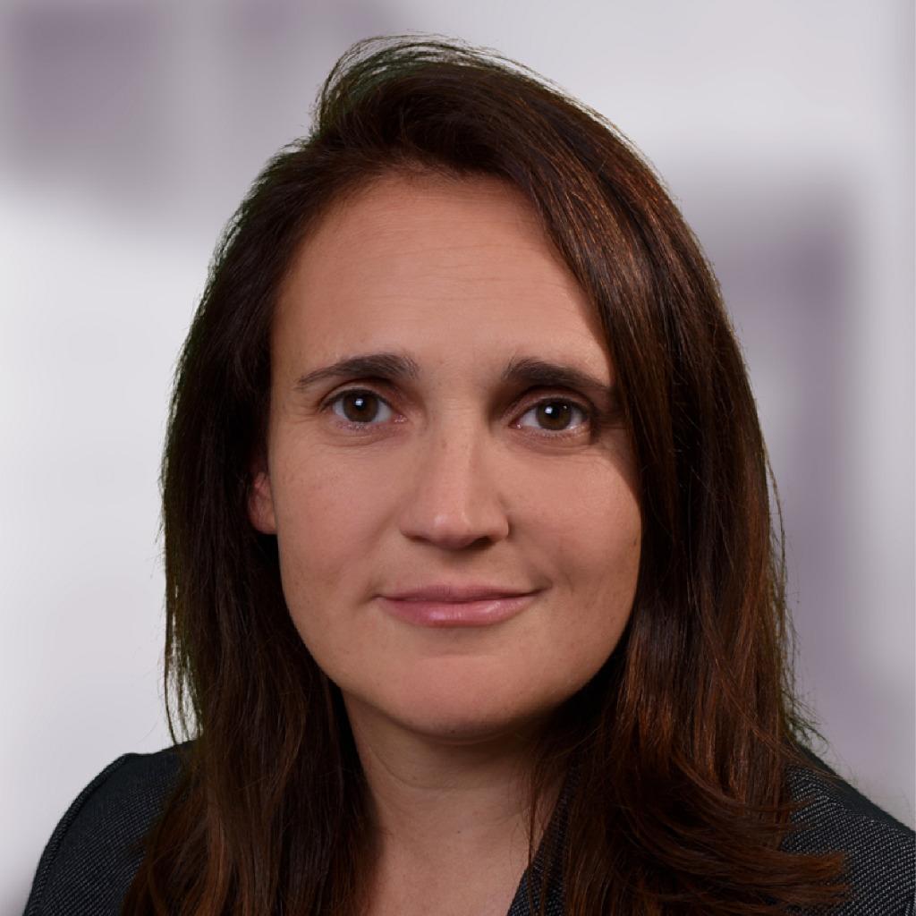 Monika Lex's profile picture