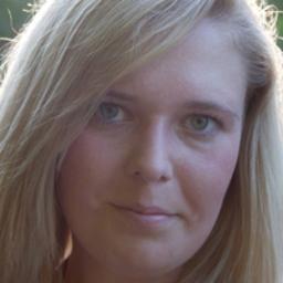 Julia Höppner's profile picture