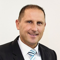 Michael Braun - BKK Rieker RICOSTA Weisser - Tuttlingen
