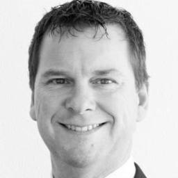 Hans Slobbe - BLG Executive Search - Amstelveen