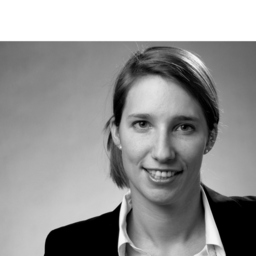 Christine Harbring - RWTH Aachen - Aachen